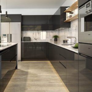 trade kitchens uk