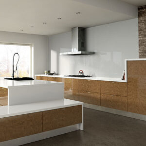 online kitchens uk