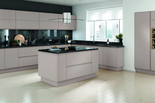 cheap kitchens online